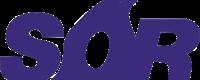 Logo SOR België