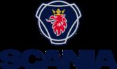 Onderhoud & herstellingen - Scania