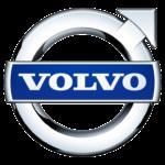 Onderhoud & herstellingen - Volvo
