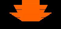 Onderhoud & herstellingen - DHOLLANDIA
