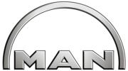 Onderhoud & herstellingen - MAN