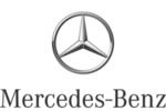 Onderhoud & herstellingen - Mercedes Benz