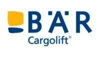 Logo_Baer_131129