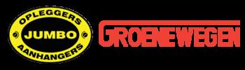 Jumbo Groenewegen logo