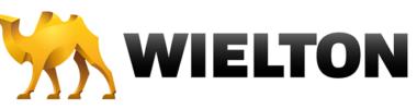 Wielton trailers - België