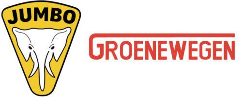 Logo Jumbo Groenewegen1024_1